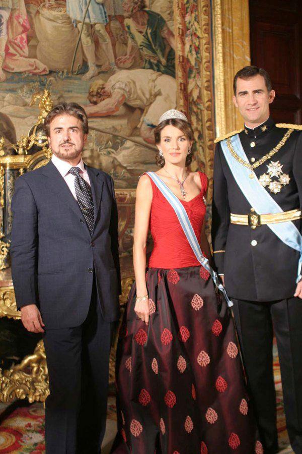 Ricardo-Sanz-con-los-Principes-de-Espana