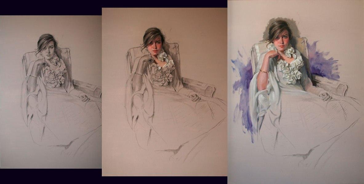detalles-retrato-lorena-sanz